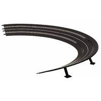 Carrera 20576 High Banked Curve (R3/30)