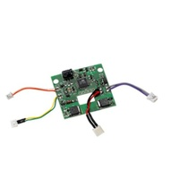 Carrera 20763 Digital Decoder Chip (1:24 Scale)