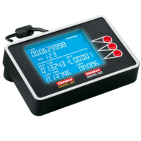 Carrera 30355 Digital Lap Counter