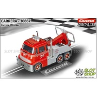 Carrera 30867 Digital 2 Carrera Towing Service