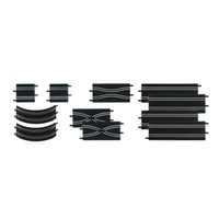 Carrera Go!!! 61601 Extension Set (large)