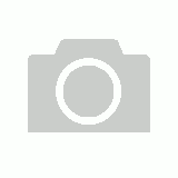 Scalextric C4088 - Ford Thunderbird - Yellow & Black #46