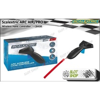 Scalextric C8438 ARC Wireless Hand Controller