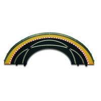 Scalextric C8510 Track Extension Pack 1