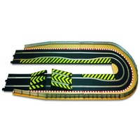 Scalextric C8514 Ultimate Track Extension Pack