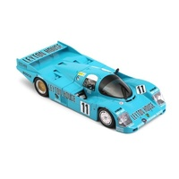 Slot.it CA34A Porsche 962C #11 1987