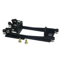 Slot.it CH48B Motor Mount (Inline Boxer/Flat) - Hard