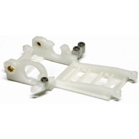 Slot.it CH65 Motor Mount (Sidewinder - Offset)