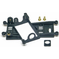 Slot.it CH75 Motor Mount (Anglewinder LMP EVO6 - Offset)