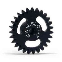 Slot.it GA1832E 32 Tooth Anglewinder Spur Gear (18mm)