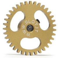 Slot.it GS1835 35 Tooth Sidewinder Spur Gear