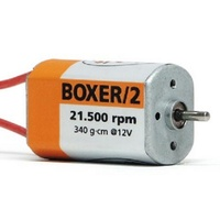 Slot.it MN08C Boxer Motor 21,500rpm