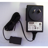 Scalextric P9402 Power Supply for Start and Sport Track