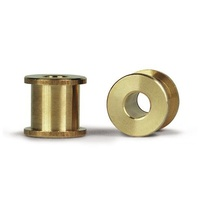 Slot.it PA11 Proslot Bronze Bushings