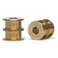 Slot.it PA27 Double Bronze Bushings
