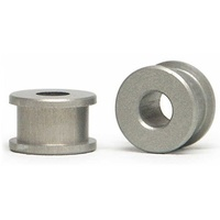 Slot.it PA32 Aluminium Bushings