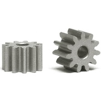 Slot.it PI6511E 11 Tooth Sidewinder Ergal Pinion (6.5mm)