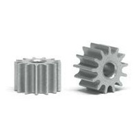 Slot.it PI7013E 13 Tooth Anglewinder Ergal Pinion (7.0mm)