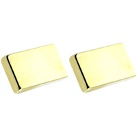 Professor Motor PMTR1083 Neodymium Magnets - Bar (10 x 6 x 2mm)