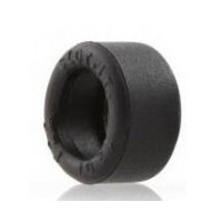 Slot.it PT1207F22 F22 Tyres (Suits 17.3mm Diameter Wheels)