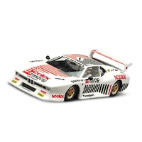 Scaleauto SC6039 BMW M1 Group 5