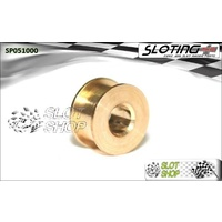 Sloting Plus SP051000 Universal Bushing (Two Flanged)