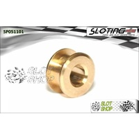 Sloting Plus SP051101 Universal Bushing (Reynard 2KQ)
