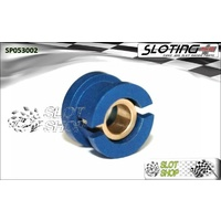 Sloting Plus SP053002 Bushing 3/32 - RRSS Victor's II