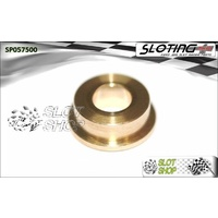 Sloting Plus SP057500 Brass Bushings 3mm