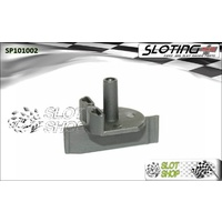 Sloting Plus SP101002 Sport Guide - RKS