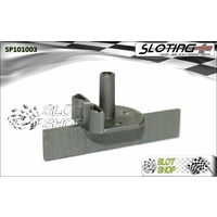 Sloting Plus SP101003 Evo Guide - PCS (7mm Depth)