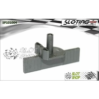 Sloting Plus SP101004 Evo Guide - PCS (8.3mm Depth)