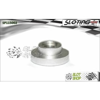 Sloting Plus SP115002 Standard Big Nut for Suspension Kit