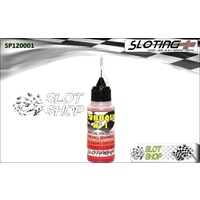 Sloting Plus SP120001 Lubricant #1 - Ball Bearings (15mL)