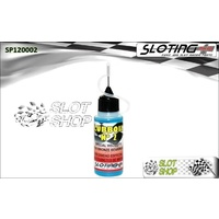 Sloting Plus SP120002 Lubricant #2 - Bronze or Brass Bushings (Tight) (15mL)