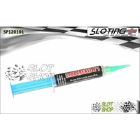 Sloting Plus SP120101 Special Grease For Gears (4.5mL)