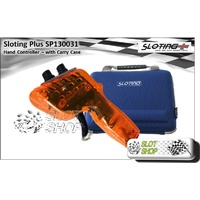 Sloting Plus SP130031 Controller (Pro Evo)