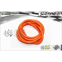 Sloting Plus SP138000 Flexible Cable for Controllers (1.5m)