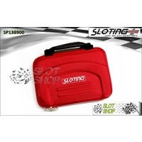 Sloting Plus SP138900 Controller Case