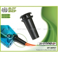Sloting Plus SP138907 Protector for Electrical Cable