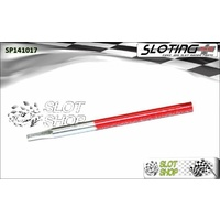 Sloting Plus SP141017 Allen Key Replacement Tip (1.35mm)