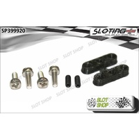 Sloting Plus SP399920 3D Cap for Bushing