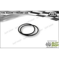 Tire Razor TR0100-OR O Ring