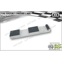 Tire Razor TR0100-WB Wheel Buddy