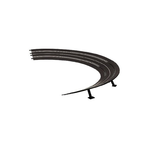 Carrera 20579 High Banked Curve (R4/15)