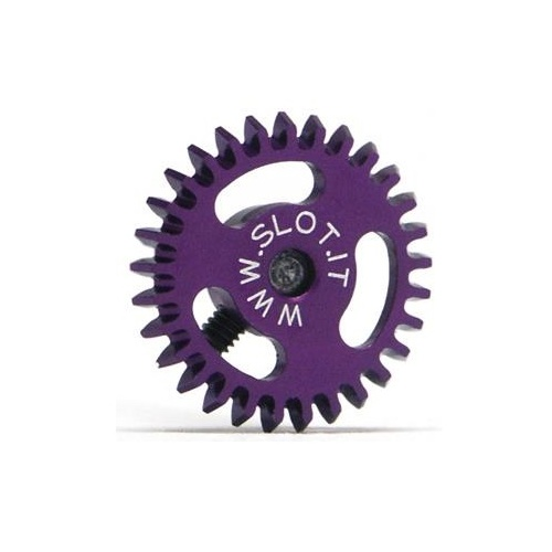 Slot.it GA1629E 29 Tooth Anglewinder Spur Gear