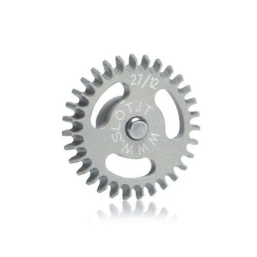 Slot.it GA1631E 31 Tooth Anglewinder Spur Gear (16mm)