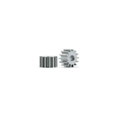 Slot.it PI7014E 14 Tooth Anglewinder Ergal Pinion (7.0mm)