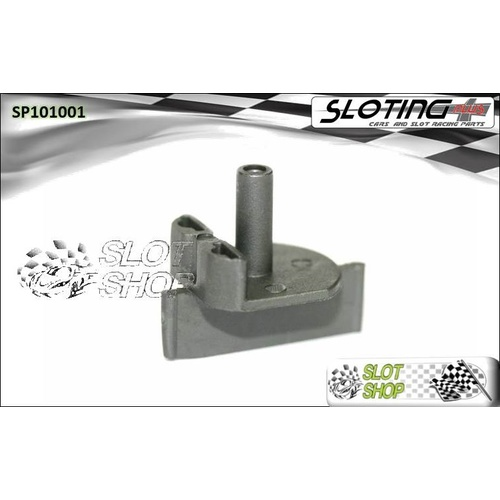 Sloting Plus SP101001 Standard Guide - RKS