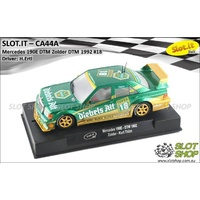 Slot.it CA44A Mercedes 190E DTM 1992 #18
